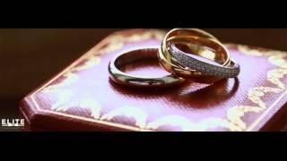видеограф свадьба