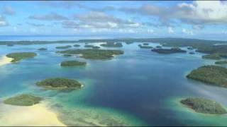 Die Südsee Trailer