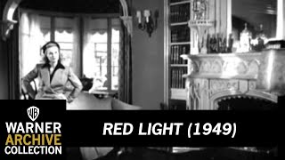 Red Light (Preview Clip)