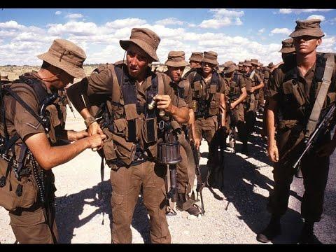 Ambushed in Angola:Graviteam Tactics