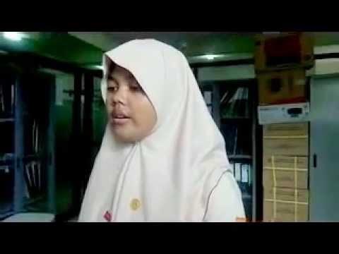 Terimakasih Ayah (Adiba feat Opick) by Irma Pravita