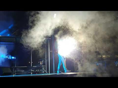 Ленинград - Нет, и ещё раз нет. Концерт Нижний Новгород 20 июня 2019 стадион тур