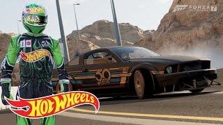 Hot Wheels Gaming  | Hot Wheels