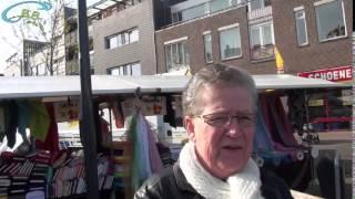 aantal aardbevingen in Groningen in 2014
