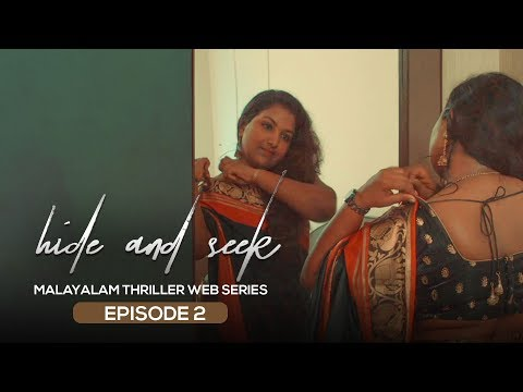 hide and seek malayalam thriller web series episode 2 short films web series teamjangospace team jango space malayalam channel videos visitors popular kerala   short films web series teamjangospace team jango space malayalam channel videos visitors popular kerala