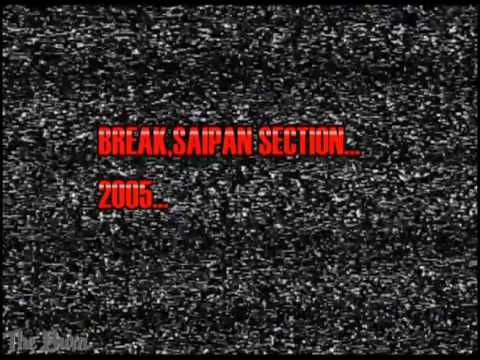 Transit TV Volume 1 Full Graffiti Movie Part 7 of 7