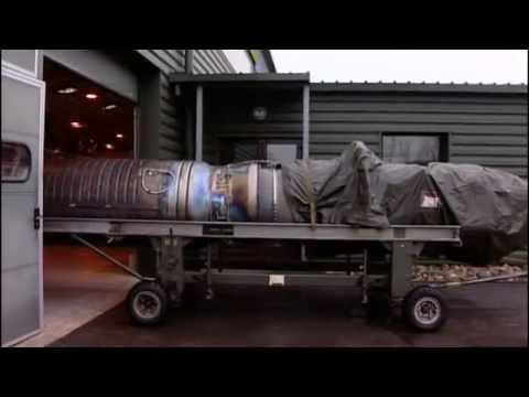 Mirage F1 - le chasseur polyvalent - documentaire aviation