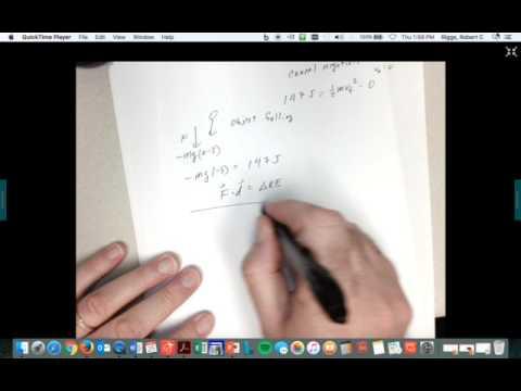 SP17 Physics 220 Lec 3 Trk 3