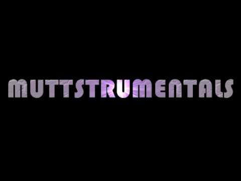 computer techno song called cuz u