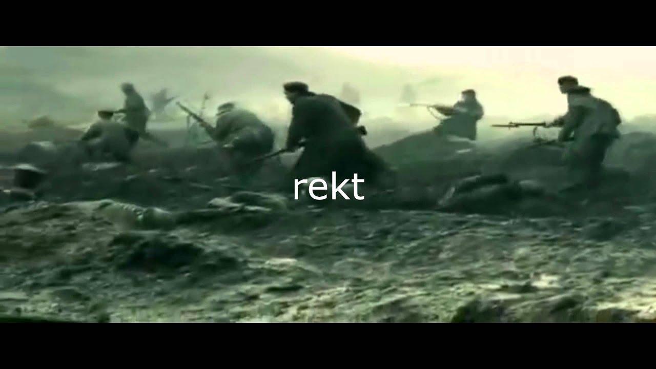 Skid War 2 [V3rmillion Version]