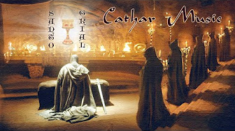 Music Medieval La Musica Medieval Youtube