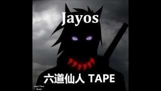 Jayos - J