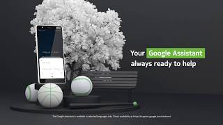 Nokia 3.1 C - exclusively with Cricket Wireless