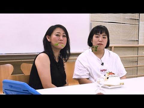 友近が映画「嘘八百」で第28回日本映画批評家大賞 助演女優賞を受賞!|友近&ゆりやんの時間