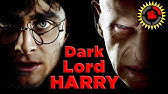 Film Theory: Harry Potter, MORE VOLDEMORT than Voldemort!