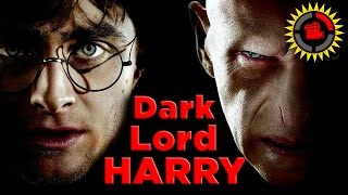 film theory harry potter more voldemort than voldemort