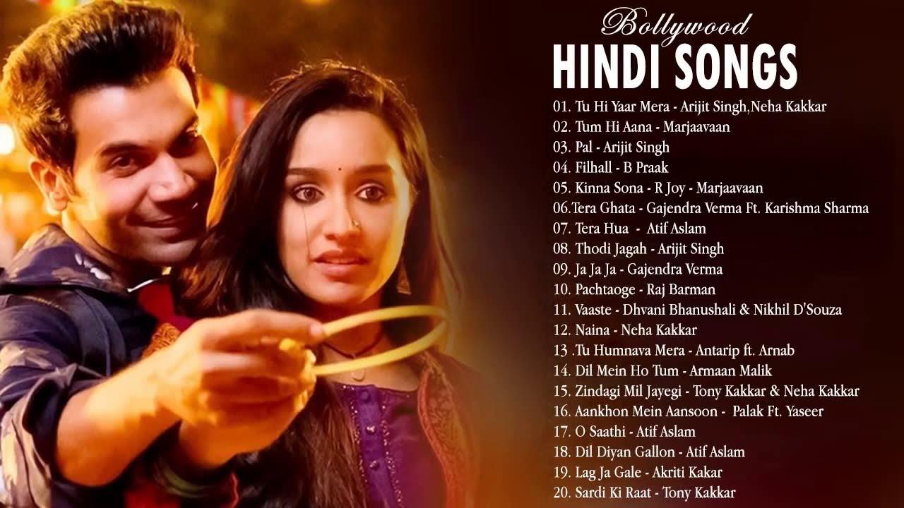 Romantic Hindi Love Songs May 2020?Arijit singh,Atif Aslam,Neha Kakkar,Armaan Malik,Shreya Ghoshal