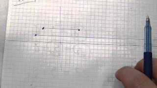 Задача №355. Математика 5 класс Виленкин.