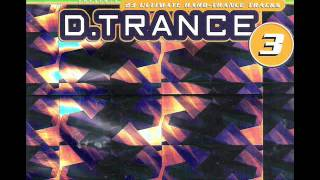 Gary D Trance 3 CD1 01 Etienne Picard   Get Up wmv 3