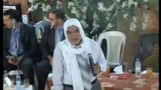 الأستاذ حسن الحفار موال يا مالك الروح