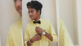 Gambar cover Gowtham Mykey Dostana From oldcity LALDARWAZA
