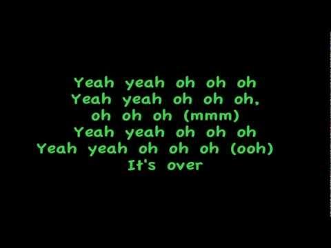 Block B - Movie's Over lyrics [ROM]