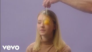 Ferris & Sylvester - Better In Yellow (Official Video)