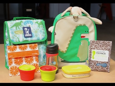 School Supplies for Asheville Montessori School