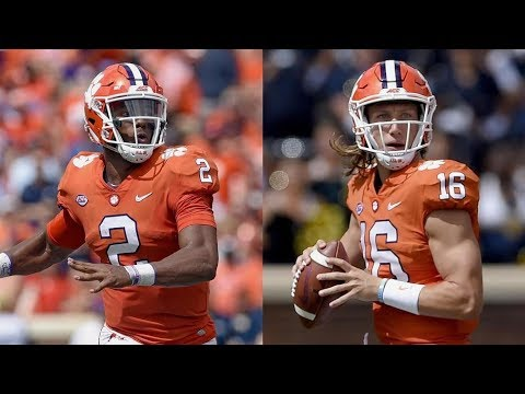 live-kelly-bryant-to-transfer-from-clemson