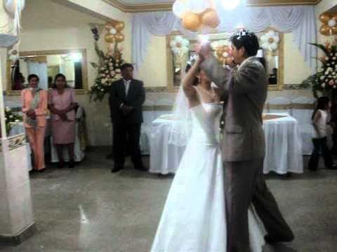 bolivia cochabamba boda  YouTube