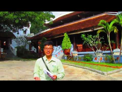 Resort Long Beach Phú Quốc - Video check in bởi PhuQuocTv.Vn