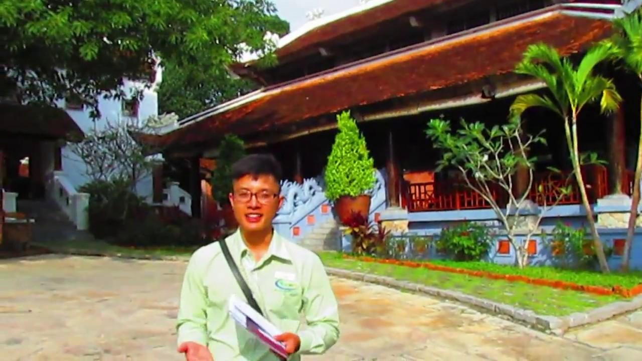 Resort Long Beach Phú Quốc – Một phần đã chuyển thành resort Acent Village Phú Quốc
