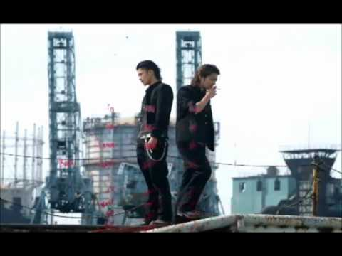 Music crows zero /Does Torch Lighter