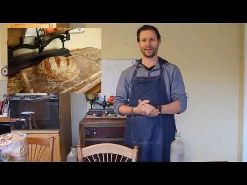 faire-du-pain-maison-sans-machine-:-ma-recette-facile-et-rapide