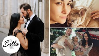 nikki-artem-s-romantic-cozy-holidays-cute-moments-you-missed-in-december