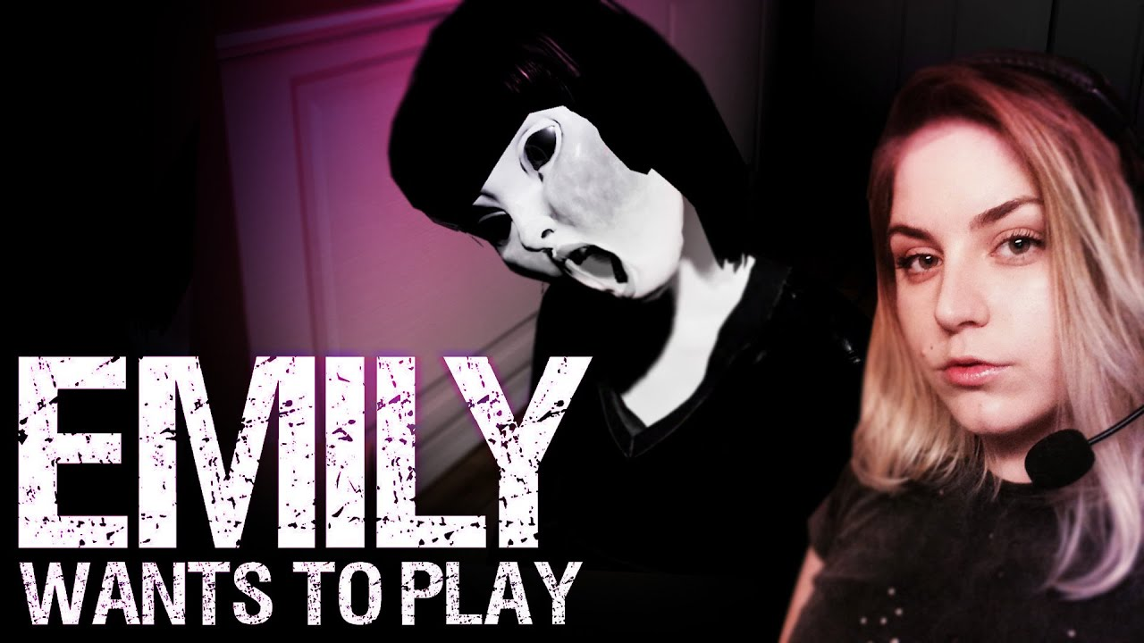 Buy Emily Wants to Play Too - Microsoft Store
