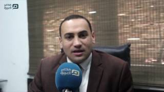 بالفيديو| إيرز .. مصيدة الاحتلال لتجار غزة