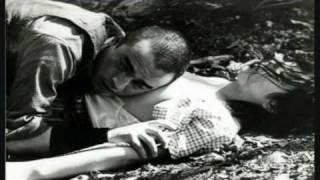 Nagisa Oshima Violence at Noon 1966 (Hakuchu no torima)
