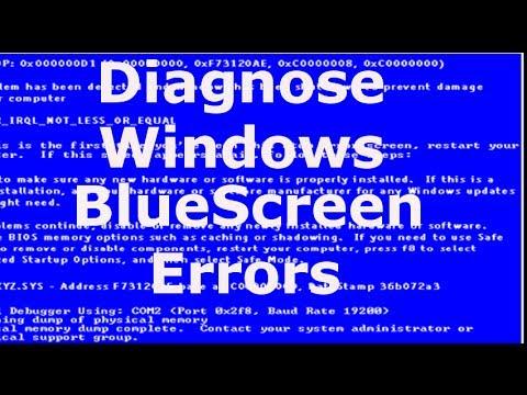 Join.Me - Free ScreenSharing Service Tutorial - YouTube
