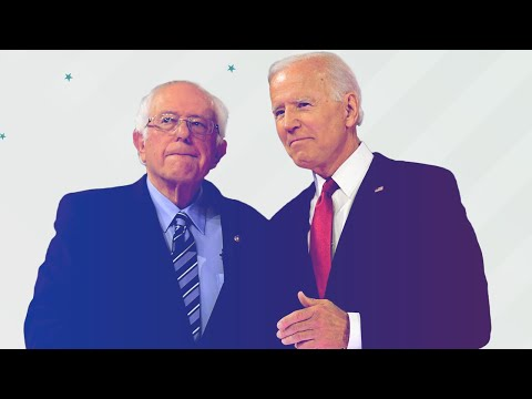 What's Next For The Democratic Socialist Left?