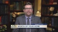 Spring housing market is in full swing