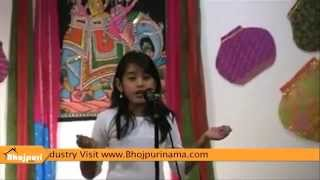 vuclip Funny Indian English ACcents By Small Girl  Funny Videos