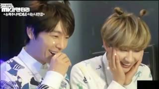 [Part 26] HaeHyuk-EunHae sweet moments - The beat goes on_HIGH