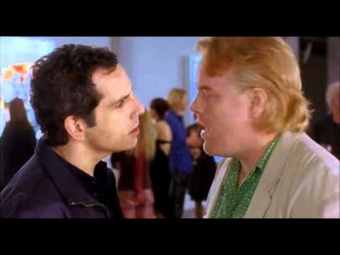 I sharted..   - Along came Polly