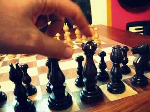 10 Best Travel Chess Sets 2018 from YouTube · Duration:  4 minutes 43 seconds
