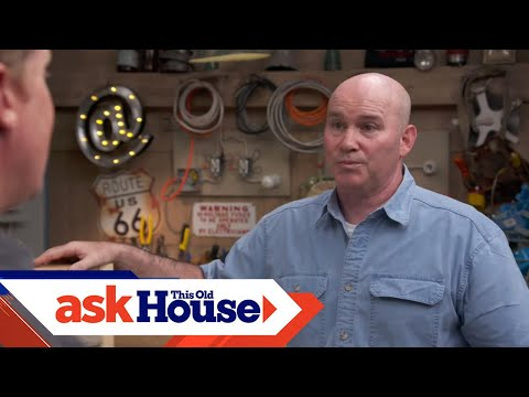 How to Waterproof Concrete Brick