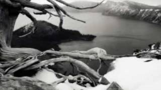 Anathema (Inner Silence) - Legendado