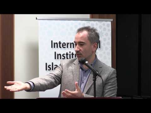 Mustafa Akyol - The Islamic Jesus: How the King of the Jews Became a Prophet of the Muslims