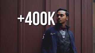 PANITHULI VIZHIGALIL | Ahashe