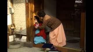 아들과 딸 - Son and Daughter, 46회, EP46, #09